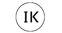 Eclairage IK : 07