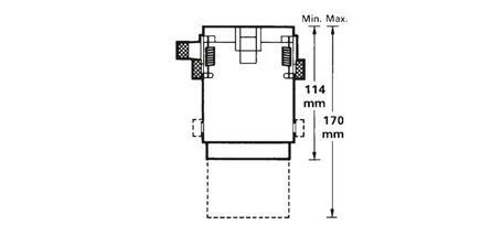Produits protections machine à outils