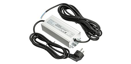 400355/1 - Transformateur