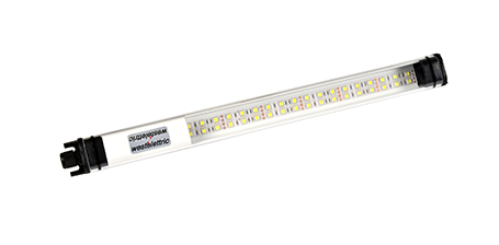 ST700/1 - Sun tube LED