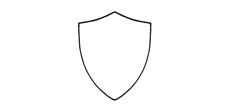 PROTECTION Autres