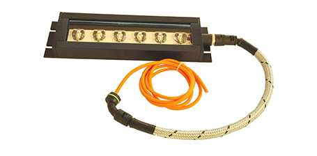 31230 - SunMach LED 42W