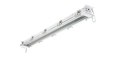 41319 - i55 LED Aluzink