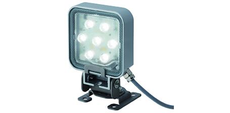 LED Sun LN - IP69K