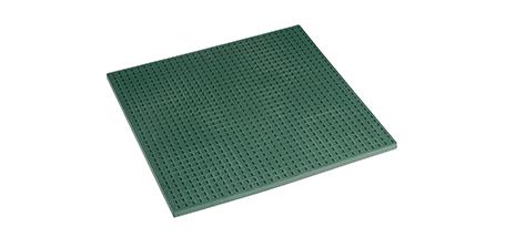 10714 - Sunsol 450×450