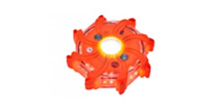 400006/1 - Pulsar Rouge
