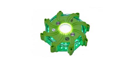 400030/1 - Pulsar Vert
