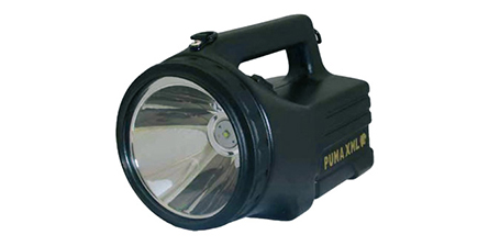 400071 - Sun Puma R XML