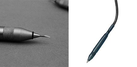 92400 - Graveur WEN cutter