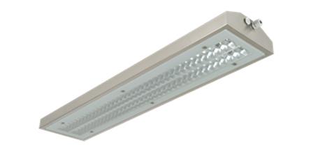 41460 - i35 LED AGRO 48W