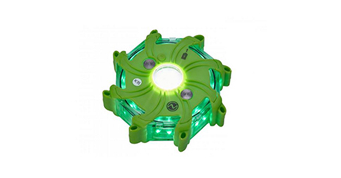 400076/1 - Pulsar Vert