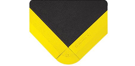 200300 - Tapis 24/Seven Standard