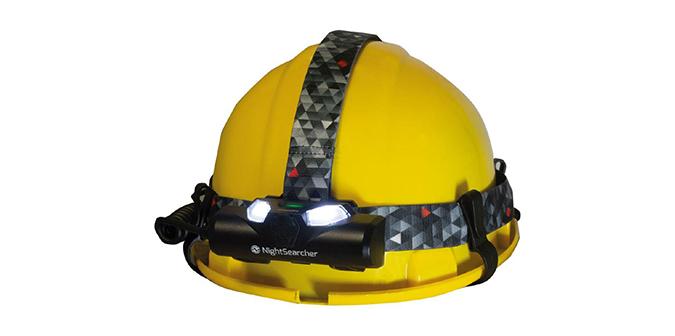NSHT800RX - 400075-1