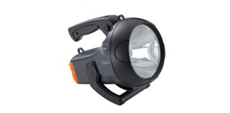 400010/1 - Projecteur LED R