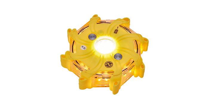 pulsar-jaune