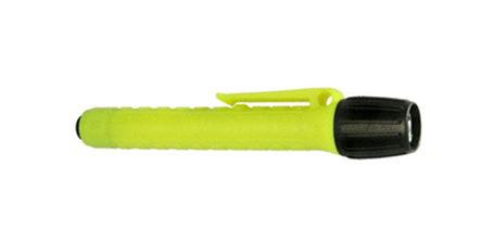 Pen Atex 2AAA eLED