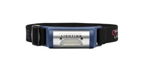 LED I-View