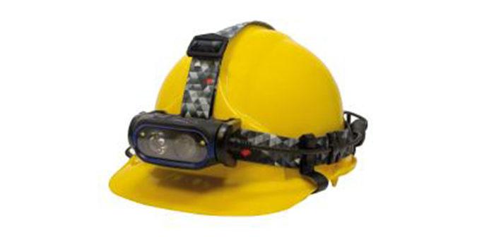 NSHT800RX - 400075-1 - produit
