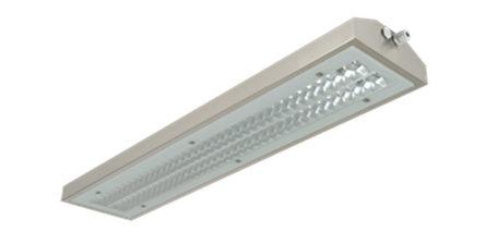 i35 LED Agro