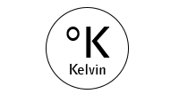 Picto-Kelvin