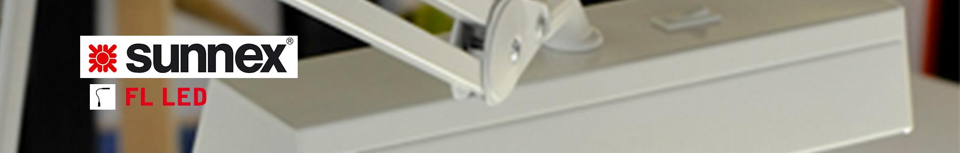 Lampe de travail FL LED
