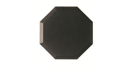 14015 - Socle de table