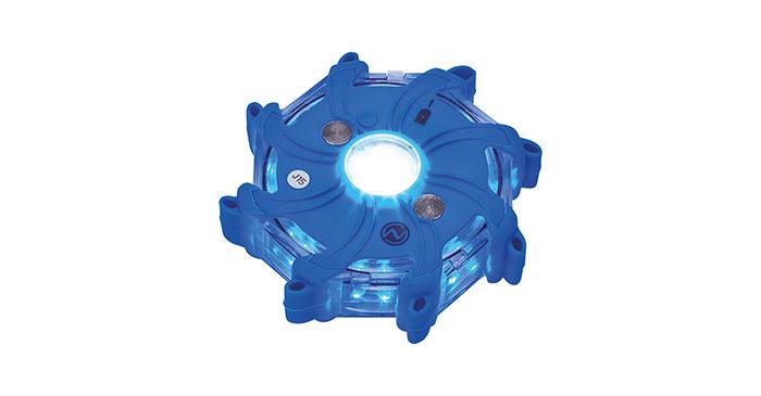 pulsar-bleu