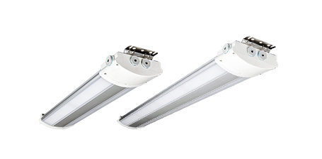 I70 LED