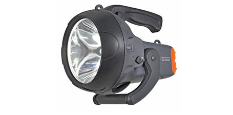 SL 1600 IP44