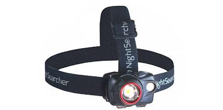 LED Zoom 580